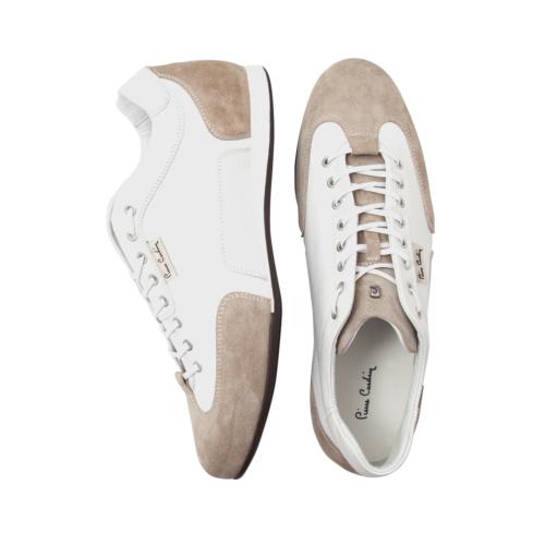 Pierre Cardin Casual Ayakkabı Y4C2513