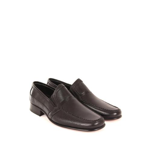 Gön Deri Erkek Ayakkabı 01800