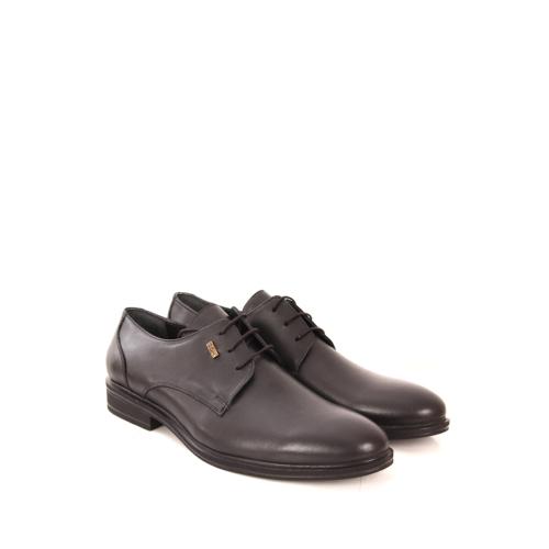 Gön Deri Erkek Ayakkabı 30036
