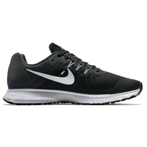 Nike Erkek Ayakkabı Zoom Winflo 2 807276-008