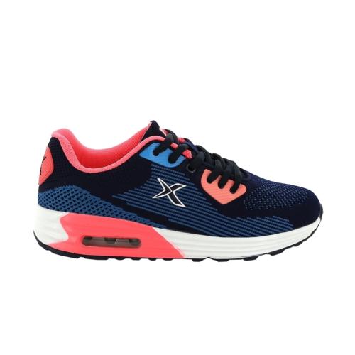 Kinetix Kadın Ayakkabı 6122K 9701
