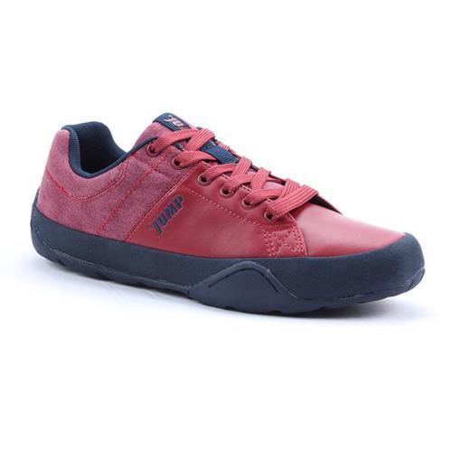 Jump 12603 Günlük Erkek Spor Ayakkabı