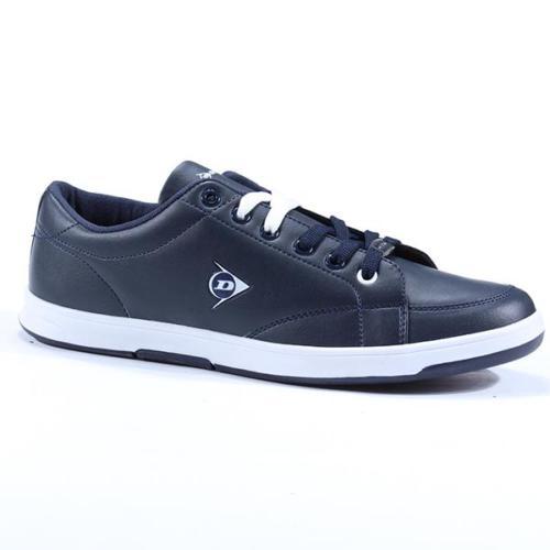 Dunlop 42.2403M Günlük Spor Ayakkabı