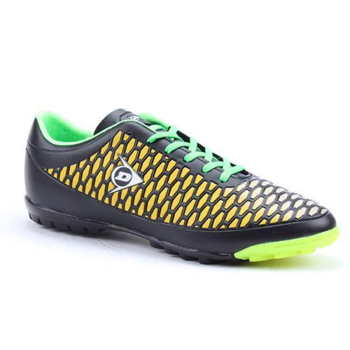 Dunlop 512932 Halısaha Erkek Ayakkabı