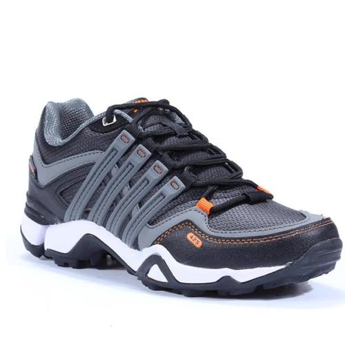 Jump 1340-C Spor Ayakkabı