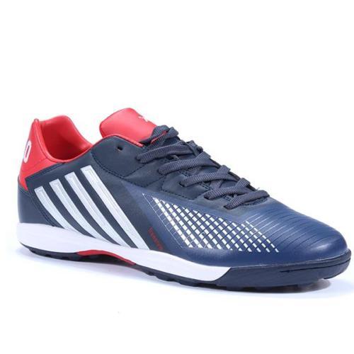 Jump 8861-F Futbol Ayakkabı
