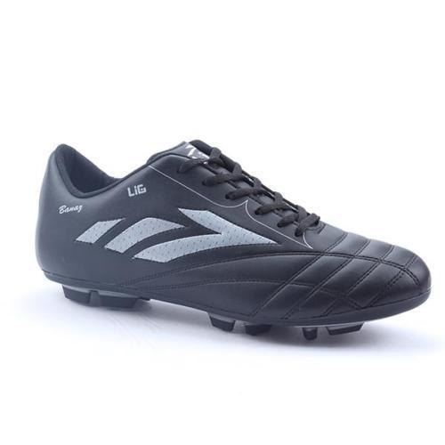 Lig Banaz Erkek Krampon Spor Ayakkabı