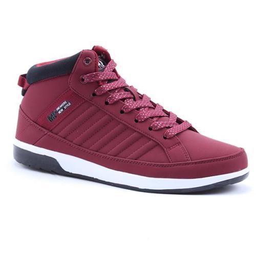 Mp 142-23025 Spor Ayakkabı (36-40)