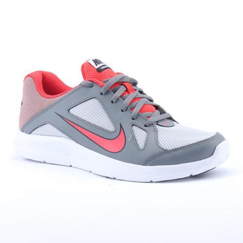 Nike 643209-003 Günlük Ortapedik Yürüyüş Koşu Erkek Spor Ayakkabı
