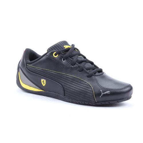 Puma 30446 Drift Günlük Yürüyüş Koşu Unisex Spor Ayakkabı