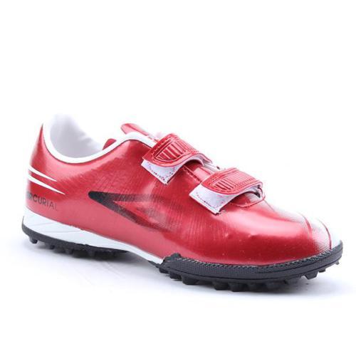 Dugana Fh 1403 Halısaha Ayakkabı