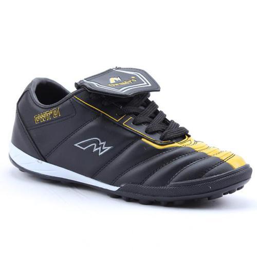 Owundays Halısaha Ayakkabı