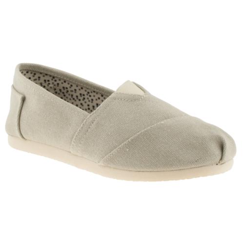 Fiorella 180 0679Z Bej Ayakkabı