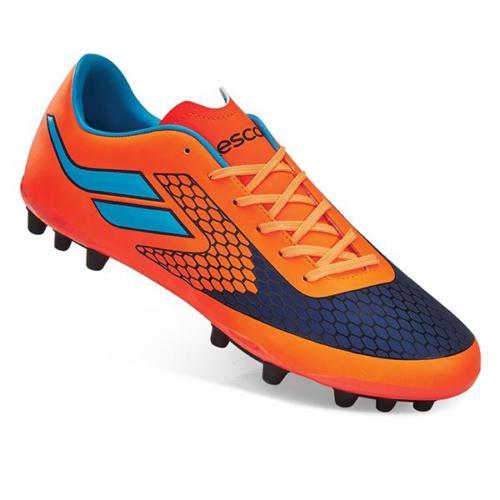 Lescon Titan-102 M Futbol Ayakkabı