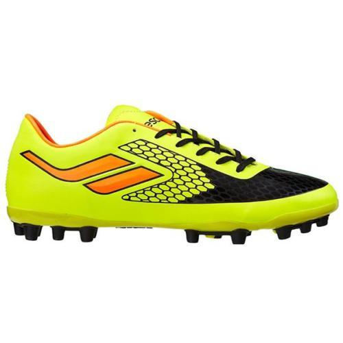 Lescon Titan-102 M Futbol Ayakkabı (40-45)