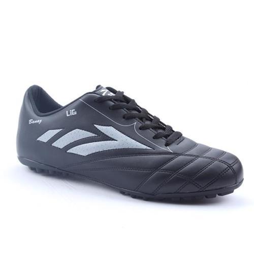 Lig Banaz Erkek Halısaha Spor Ayakkabı