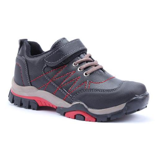 Wand 7255 Kısa Bot Kız Çocuk Ayakkabı