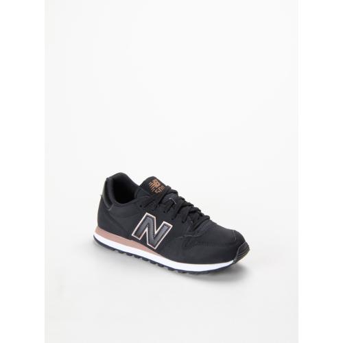 New Balance Nb Lifestyle Spor Kadın Ayakkabı Gw500Br Gw500Br.137