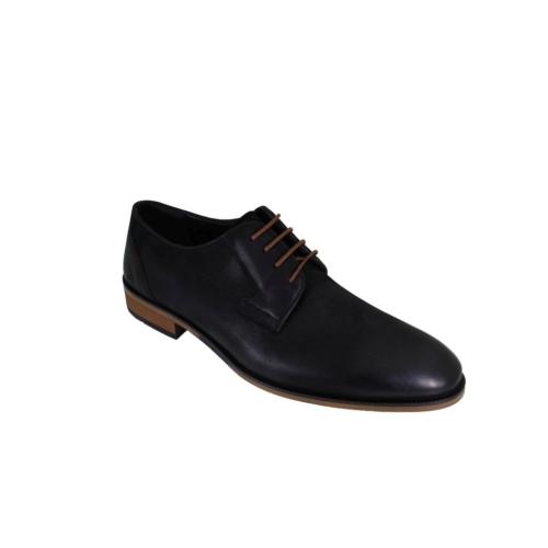 Despina Vandi Ömr 2116-1 Erkek Deri Ayakkabı