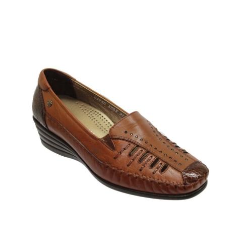 Forelli 3563 Kadın Günlük Ayakkabı