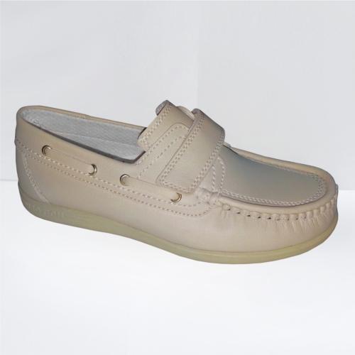 Raker® 3502-KR Timber Cırtlı Erkek Çocuk Ayakkabısı
