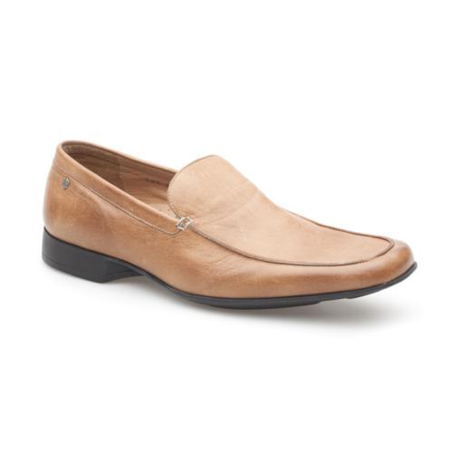 Pedro Camıno Erkek Günlük Ayakkabı 77049 Taba