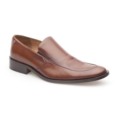 Pedro Camıno Erkek Klasik Ayakkabı 79012 Taba