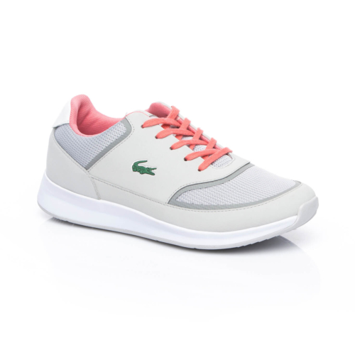 Lacoste Chaumont Ayakkabı 732SPW0103.334