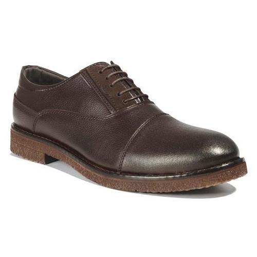 Desa Erkek Günlük Ayakkabı Kahverengi