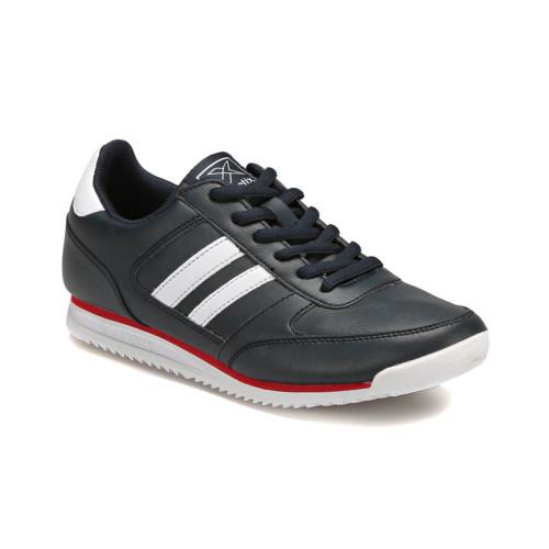 Kinetix 1275127 Lacivert Erkek Sneaker