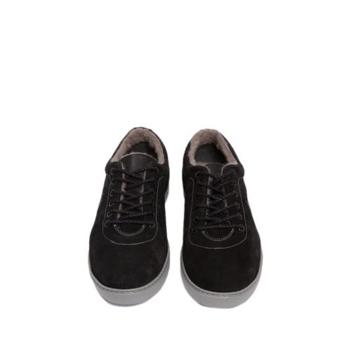 U.S. Polo Assn. K6Grant Erkek Ayakkabı