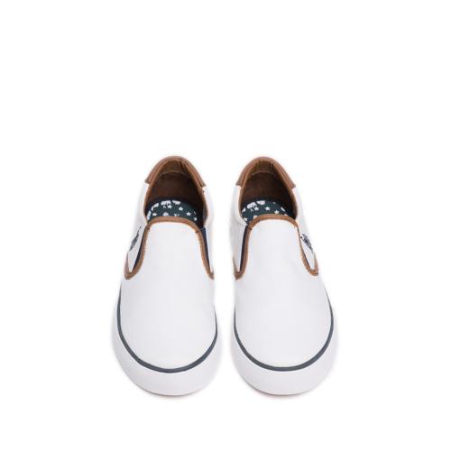U.S. Polo Assn. Y5i040 Erkek Ayakkabı