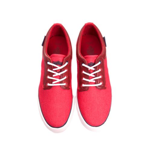 U.S. Polo Assn. Y5Z038 Erkek Ayakkabı