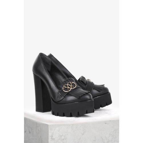 İlvi Karmen 9350 Kadın Günlük Ayakkabı