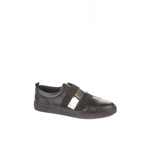 Elle Camarones Erkek Ayakkabı