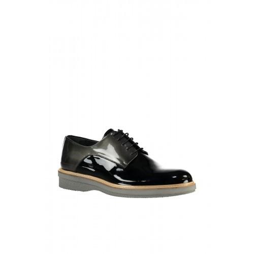 Elle Christo Erkek Ayakkabı