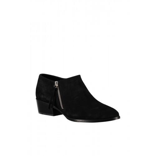 Elle Marianna Kadın Ayakkabı