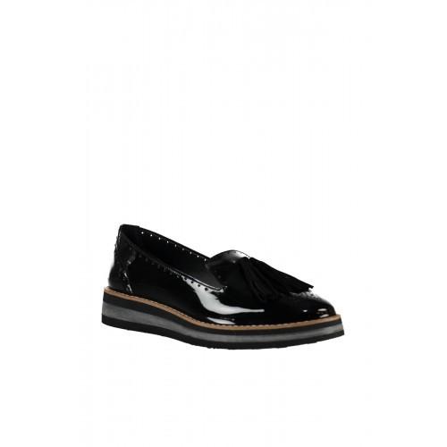 Elle Powder-II Kadın Ayakkabı