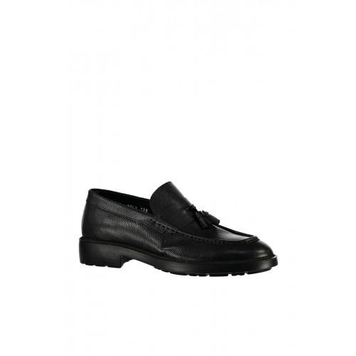 Elle Romery Erkek Ayakkabı