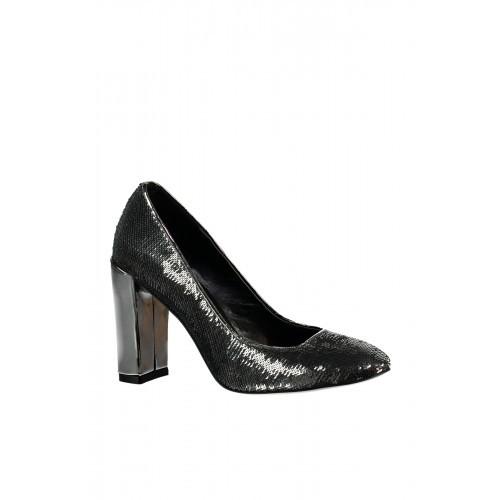 Elle Susan Kadın Ayakkabı