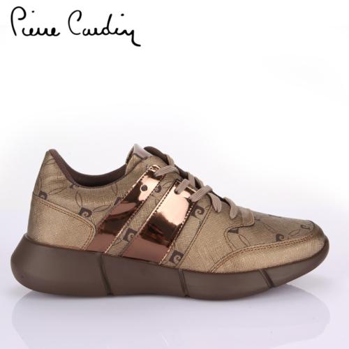 Pierre Cardin Bayan Ayakkabı 63636