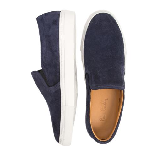 Pierre Cardin Casual Erkek Ayakkabı