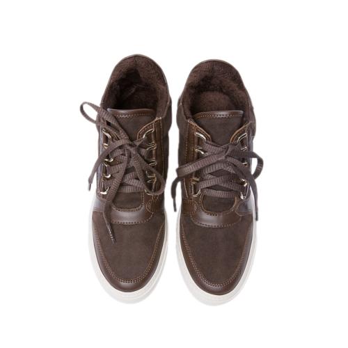 U.S. Polo Assn. K6Ruby Kadın Ayakkabı