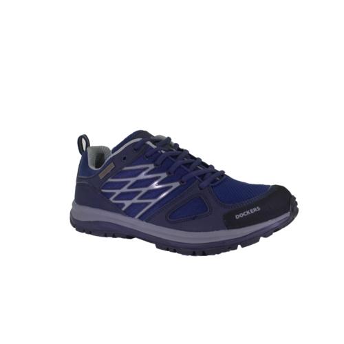 Dockers 221502 Erkek Günlük %100 Su Geçirmez Waterproof Spor Ayakkabı
