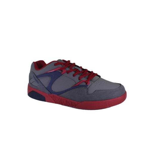 Kinetix 1320040 Zaret Erkek Günlük Spor Ayakkabı