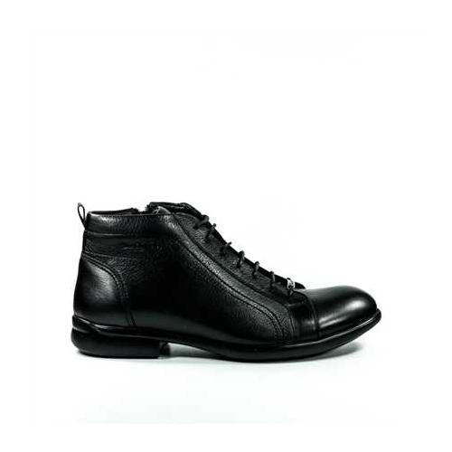 Dockers 211391-SİY Erkek Günlük Ayakkabı