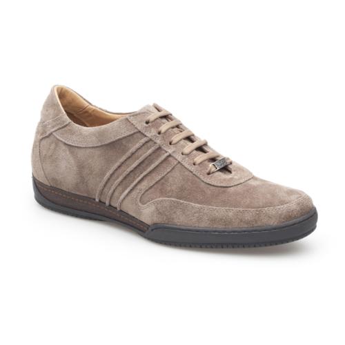 Pedro Camino Erkek Günlük Ayakkabı 71512 Kahverengi