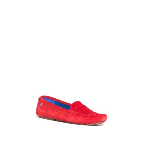 U.S. Polo Assn. Bayan Ayakkabı 50148423-850 Y6Aldis