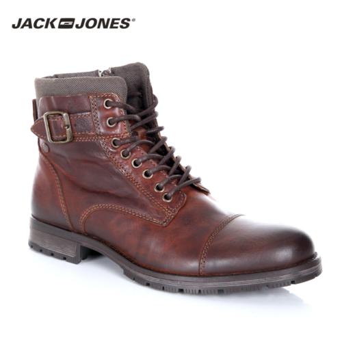 Jack & Jones Erkek Bot 12110600