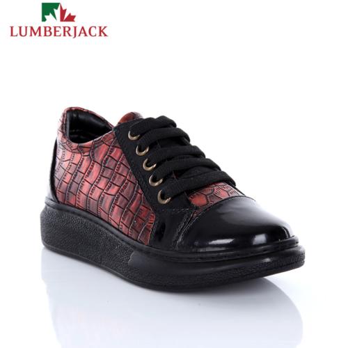 Lumberjack Kız Çocuk Ayakkabı Cristal